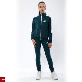 Спортивный костюм на девочку-подростка