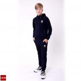 Спортивный костюм на мальчика подростка
