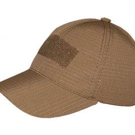 Тактическая кепка Койот