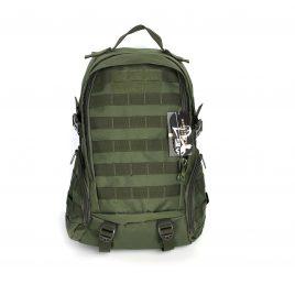 Тактический рюкзак RT-9332 оливковый
