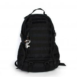 Тактический рюкзак RT-9332 черный